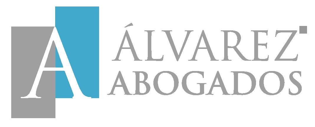 Álvarez Abogados ®